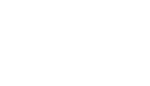 blooming_badboek