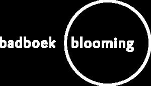 blooming_badboek